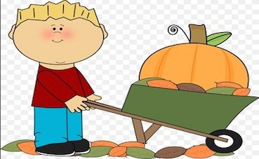 Sensory Activity for Autism 1 - Get him to push the wheelbarrow