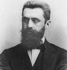 Theodor Heller - Heller's Syndrome