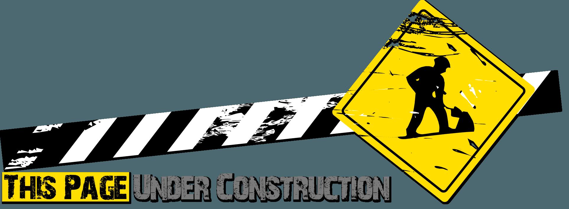 Classical Autism Page Under Construction