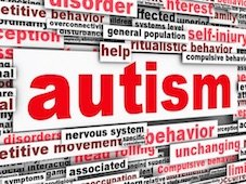 autism news homepage