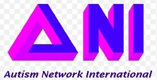Autism Network International (ANI)