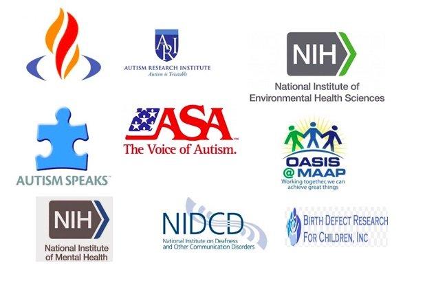 Autism Non Profit Organizations - Top Autism Organizations in US
