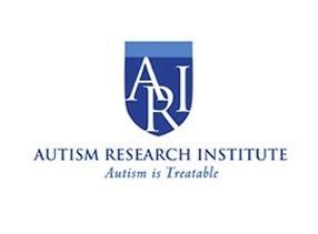 Autism Research Institute (ARI)
