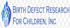 Birth Defect Research for Children