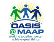 OASIS MAAP Services for Autism, Asperger Syndrome & PDD