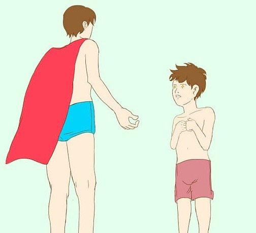 Play-Acting - Autism Teaching Strategies