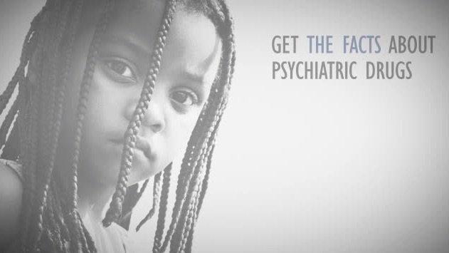 Risperdal Children Side Effects