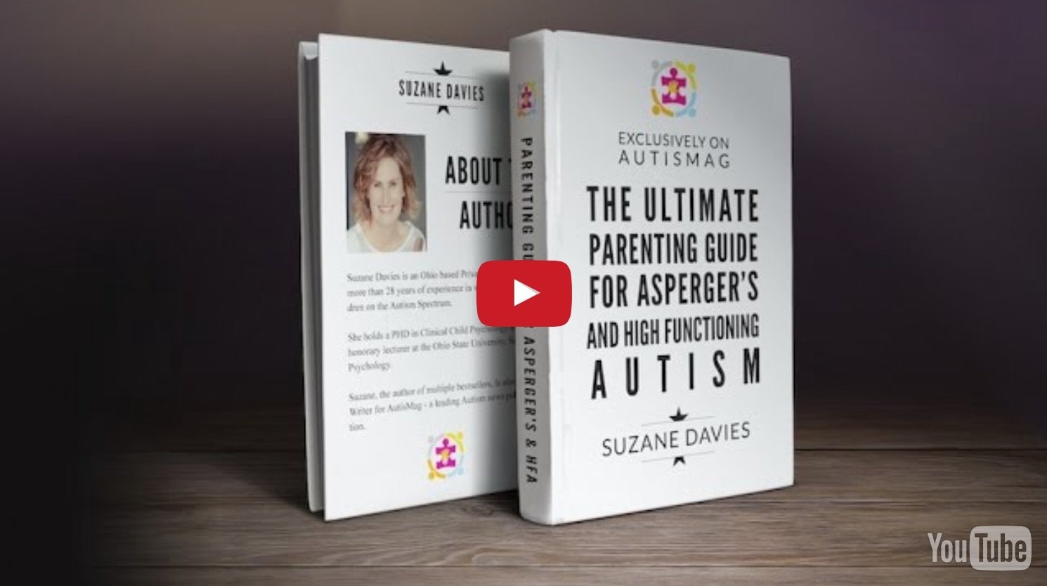 thumbnail-borderline-and-high-functioning-autism
