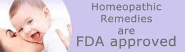treating autism with homeopathy