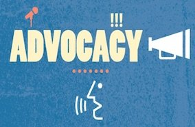 Advocacy Tool Kit for Autism