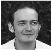 Bryan W. Luikart