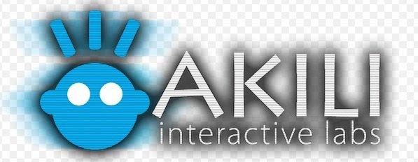 Akili Interactive labs
