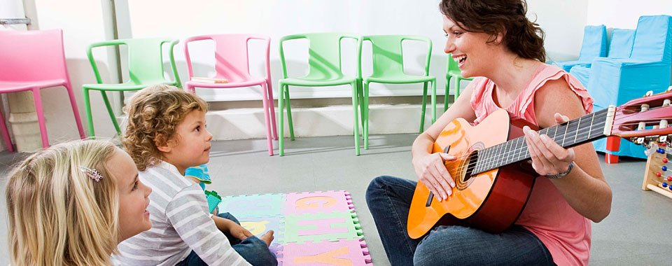 music therapy for Aurism