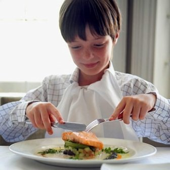 ADHD-Diet-Plan-for-Children