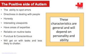 Autism PDF slide 10
