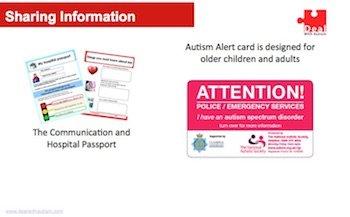 autism pdf slide 18