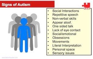 autism ppt slide 8