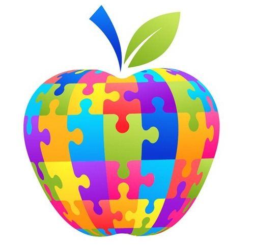 Autism & Nutrition - the Autism diet plan