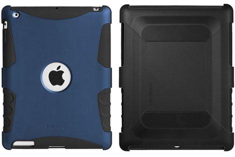 Protective iPad Case for children witj Autism