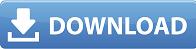 http://www.cdc.gov/ncbddd/actearly/pdf/parents_pdfs/trackchildsdevmilestoneseng.pdf